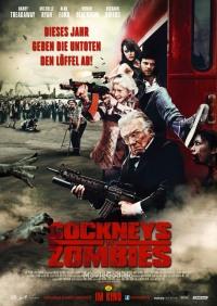 cockneys-vs-zombies_de