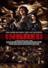 Inbred_FilmPoster