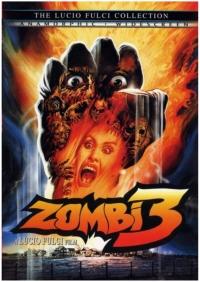 zombi-3