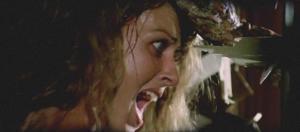 zombie-flesh-eaters eye
