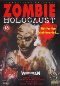 zombie_holocaust_01